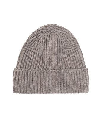Cappellino in Cashmere