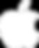 white-apple-logo-on-black-background-md.