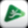 Jump Logo kit.png