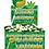 Thumbnail: Northern lights and Pineapple Express Chupa