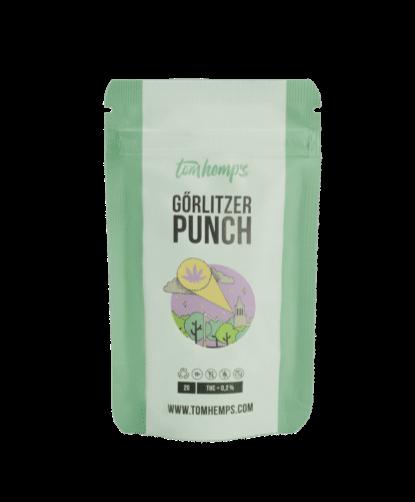 Gorlitzer Punch