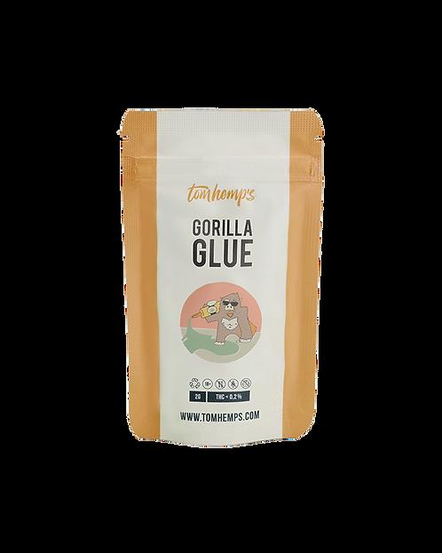 Gorilla Glue 2gr or 5gr
