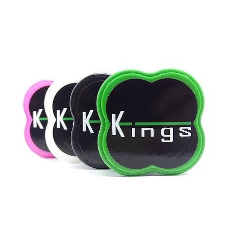 Grinder Kings XL