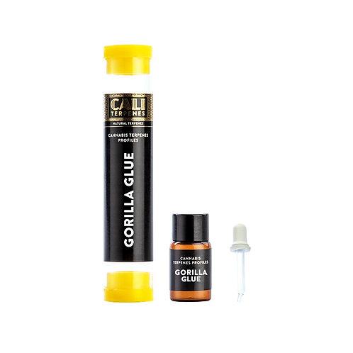 Terpeno Gorilla Glue - Cali Terpene 1ml
