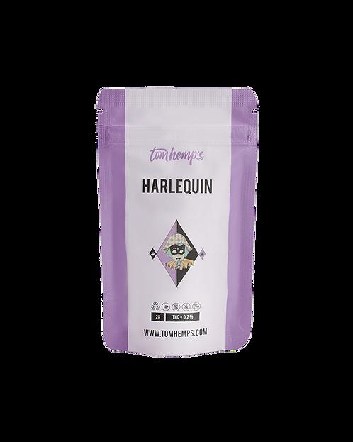 Harlequin 2gr or 5gr
