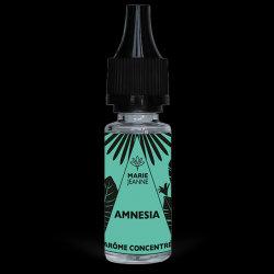 Aroma Amnesia 10ml