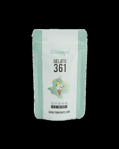 Gelato 361