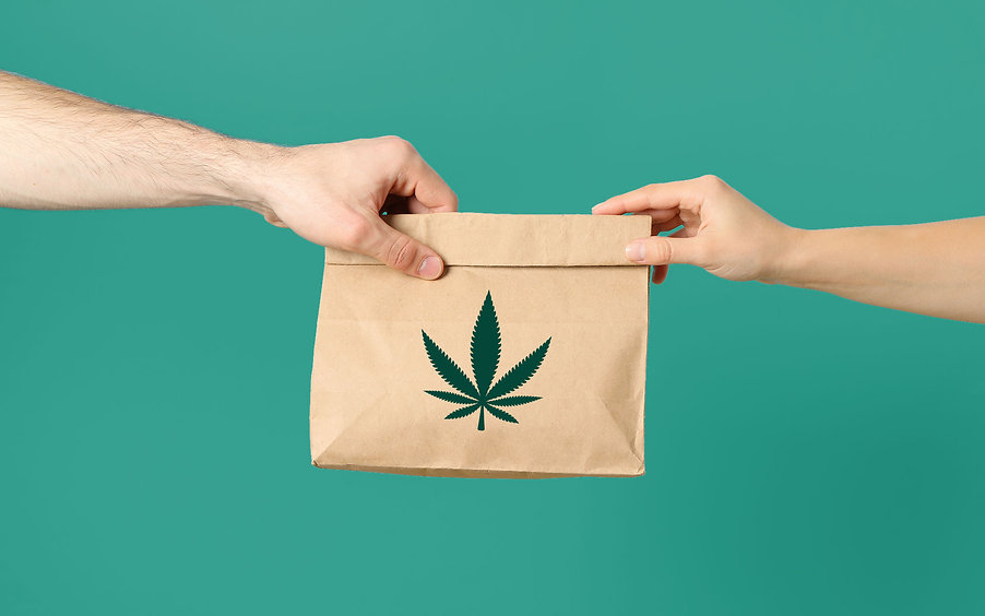 Cannabis-delivery.jpg