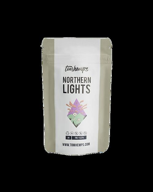 Northern Lights 2gr or 5gr