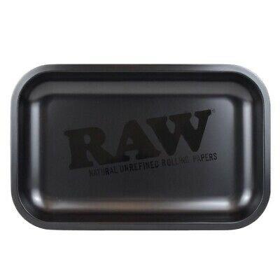 Tabuleiro RAW preto