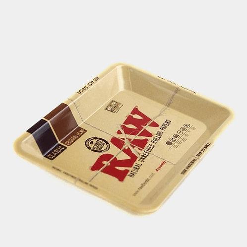 Tabuleiro RAW pequeno modelo classic