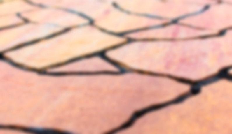 Тротуарная плитка энгельс