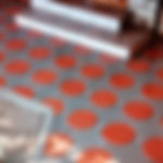 IMG_20170710_215213[1].jpg