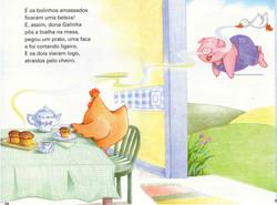 lIivro A galinha ruiva-20-21