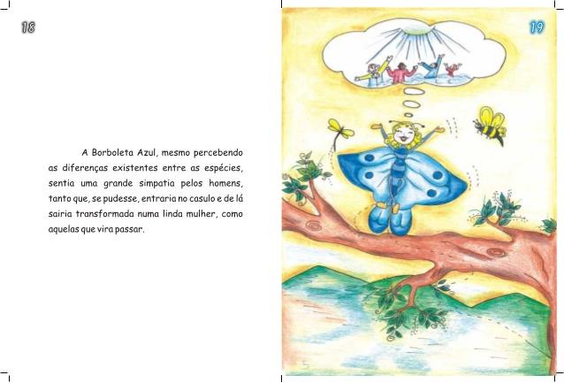 a-borboleta-azul-18-19