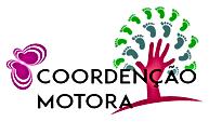 Coordenação Motora  - Educação Infantil