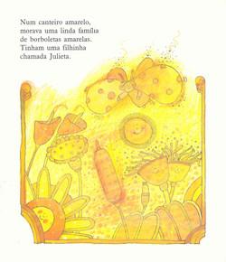 Livro Romeu e Julieta-05