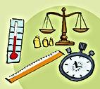 Atividades envolvendo sistema de medidas - medidas de tempo - medidas de capacidades - medidas de comprimento - MatemáticaAtividades envolvendo sistema de medidas - medidas de tempo - medidas de capacidades - medidas de comprimento - MatemáticaAtividades envolvendo sistema de medidas - medidas de tempo - medidas de capacidades - medidas de comprimento - Matemática
