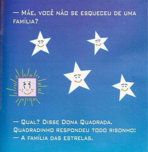 LivroAhistóriadoQuadradinho-15