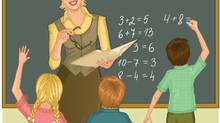 A importância de trabalhar com Projetos Escolares na Educação Fundamental