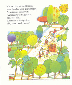Livro Romeu e Julieta-23