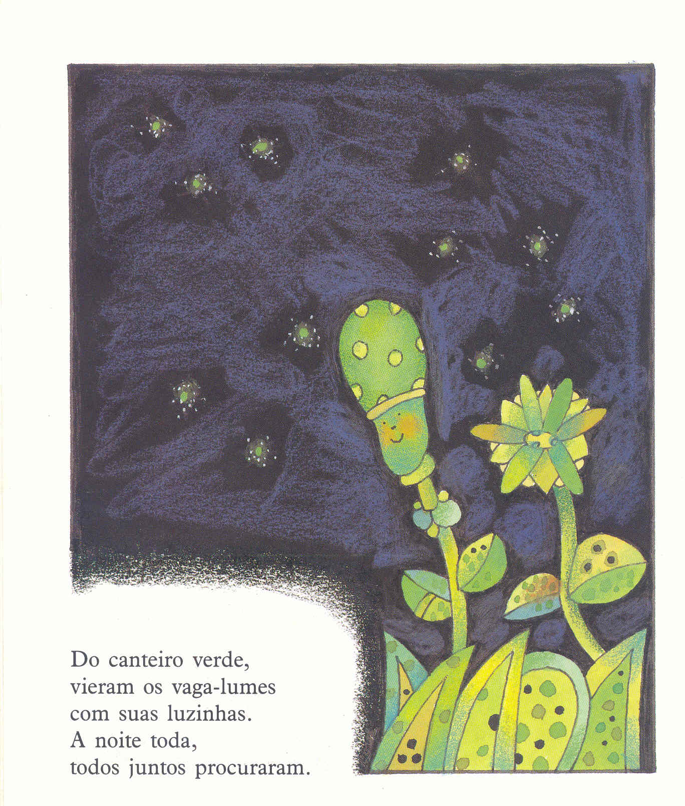 Livro Romeu e Julieta-34