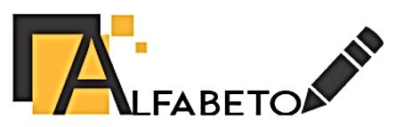 Alfabeto - Educação Infantil