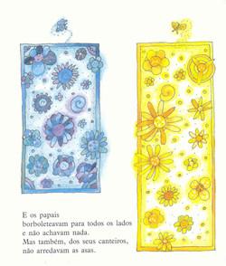 Livro Romeu e Julieta-27