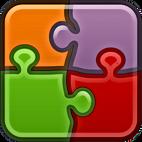 Icon Game - Portal Educa Mais - Jogos e Passatempos - Quebra-cabeça