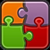 Jogos e Passatempos - Quebra-cabeça - Portal Educa Mais
