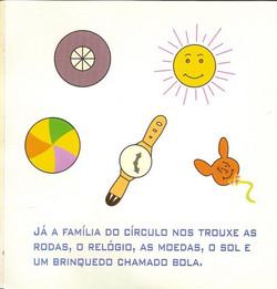 LivroAhistóriadoQuadradinho-11