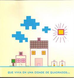 LivroAhistóriadoQuadradinho-3