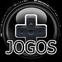 Icon Game - Portal Educa Mais - Jogos e Passatempos