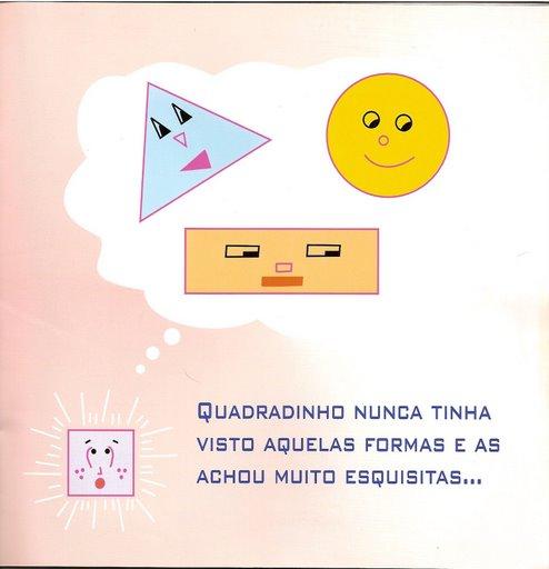 LivroAhistóriadoQuadradinho-6