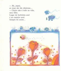 Livro Romeu e Julieta-12