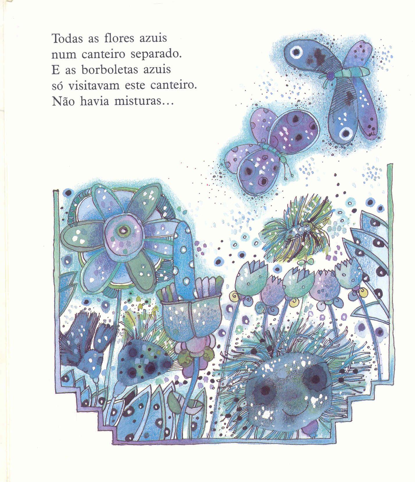 Livro Romeu e Julieta-04