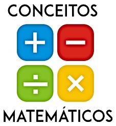 Conceitos Matemático - Educação Infantil