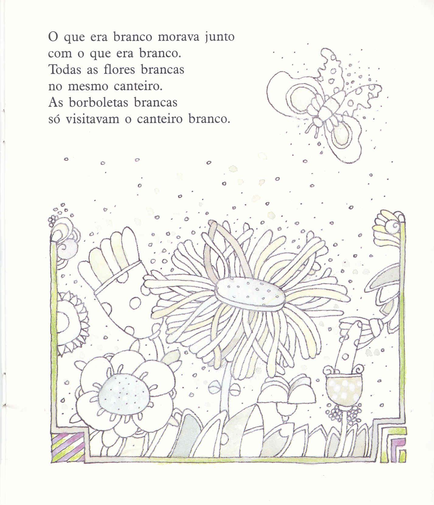 Livro Romeu e Julieta-03