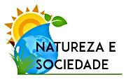 Natureza e Sociedade - Educação Infantil