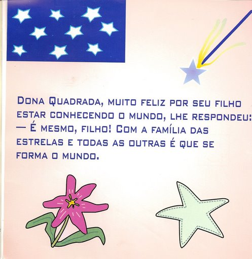 LivroAhistóriadoQuadradinho-16