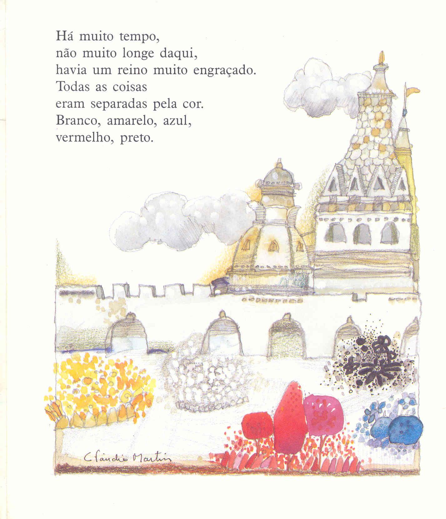 Livro Romeu e Julieta-02