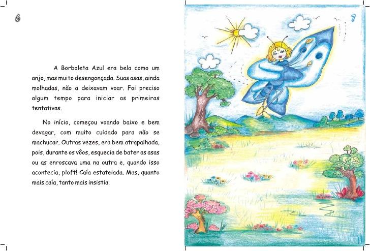 aborboletaazul-6-7