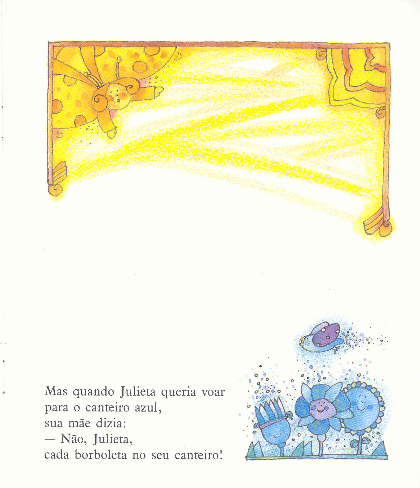 Livro Romeu e Julieta-07