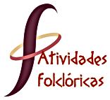Atividades Folclóricas