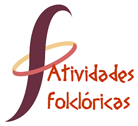 Atividades folclóricas - Atividades para trabalhar o folclore - Ensino Fundamental - Educação
