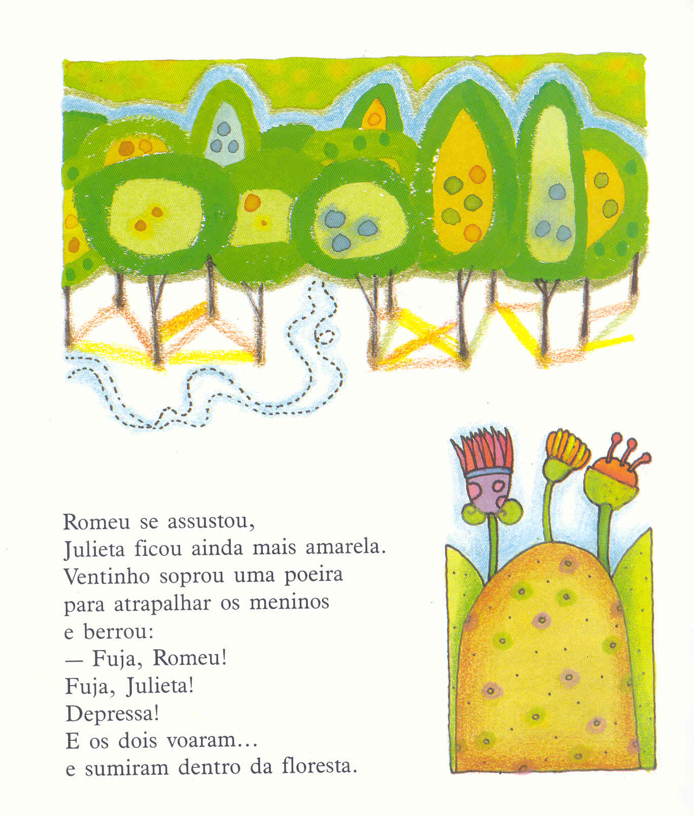 Livro Romeu e Julieta-25