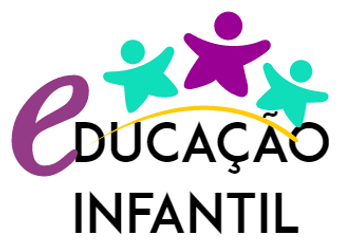 Atividades para a Educação Infantil - Portal Educa Mais