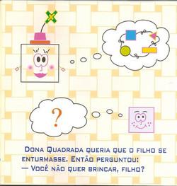 LivroAhistóriadoQuadradinho-7