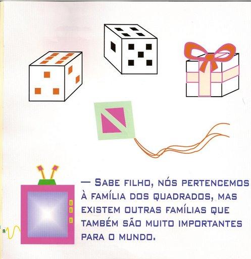 LivroAhistóriadoQuadradinho-9