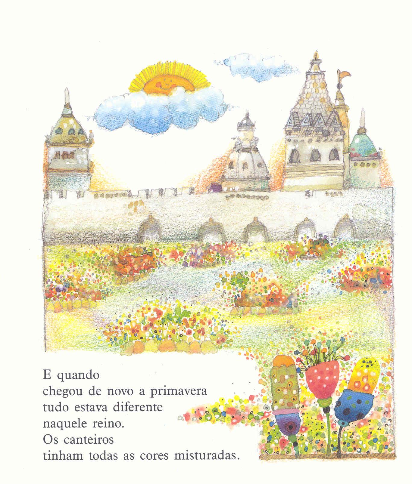 Livro Romeu e Julieta-38